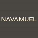 Muebles Navamuel