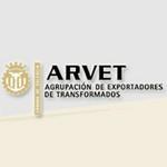 Empresa - ARVET