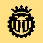 Cámara Oficial de Comercio de Valencia