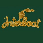 Interboat