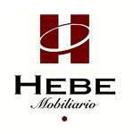 Hebe Mobiliario