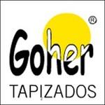 Goher