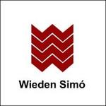 Wieden Simo - WISOL