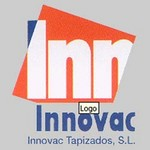 Innovac Tapizados