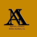 Aparicio Y Navarro Mobles Auxiliars