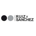 RUIZ&SANCHEZ