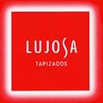 Tapizados Lujosa