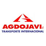 Transportes Agdojavi