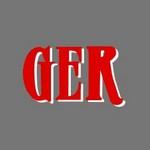 Empresa - Ger