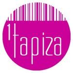 1 Tapiza