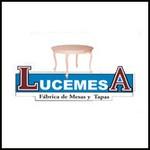 Lucemesa