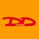 DD Cargo