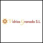 Vidrios Granada