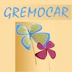 Gremocar