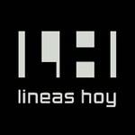 Lineas Hoy
