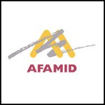 AFAMID