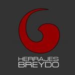 Bronces Breydo