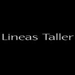 Lineas Taller de Muebles