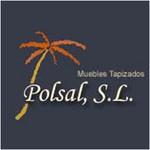 POLSAL
