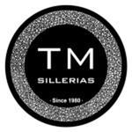 T.M. Sillerias