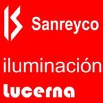Sanreyco