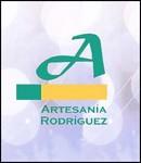 Artesania Rodriguez
