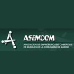 ASEMCOM