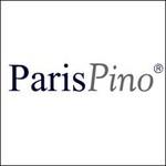 Paris Pino