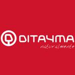 Ditayma