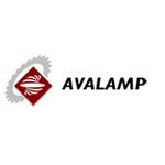Avalamp