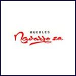 Muebles Navarro
