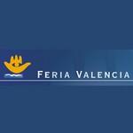 Feria Internacional del Mueble (Valencia)