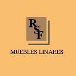 Empresa - Muebles-Linares