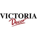 VICTORIA DECOR