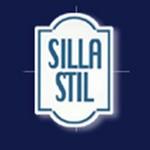 Silla Stil