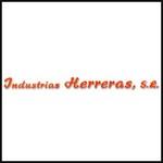 Industrias Herreras
