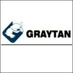 GRAYTAN