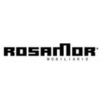 Rosamor