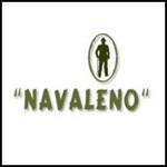 Navaleno