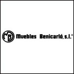 MUEBLES BENICARLO