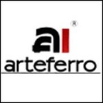 Springer Arteferro