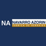 Navarro Azorin