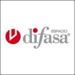 Difasa