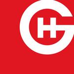 Glicerio Chaves Hornero (AEMCM)