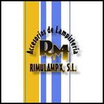 Rimulamp