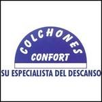 Empresa - Colchones-Euroconfort