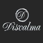 Disvalma