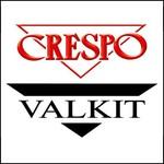 INDUAL MOBILIARIO  Crespo - Valkit