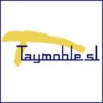 Taymobel