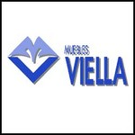 Muebles Viella